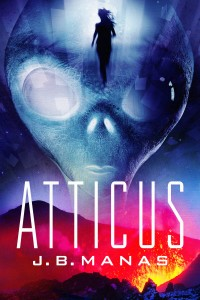 Atticus_Ebook