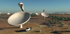 alien-antenna