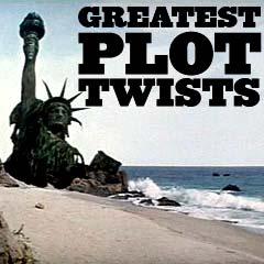 greatest-plot-twists