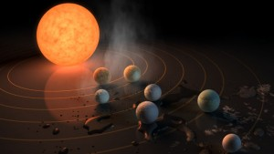 NASA_TRAPPIST-1_Exoplanet_Discovery_3_1487845204482