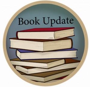 Book-Update-4
